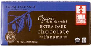organic-panama-extra-dark-chocolate-3-5-oz-bar--p2914-large