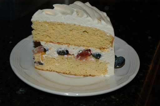 berry chantilly cake whole foods berry chantilly cake birthday cake 1646