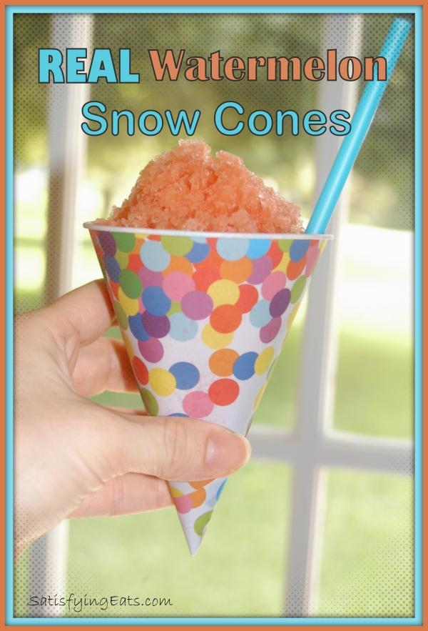 amazon snow cone syrup