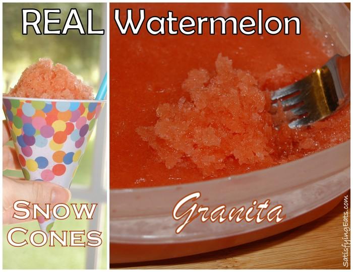 watermelon granita (3)