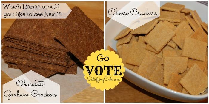 cracker pics