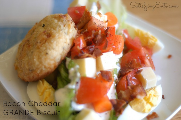 salad-biscuit